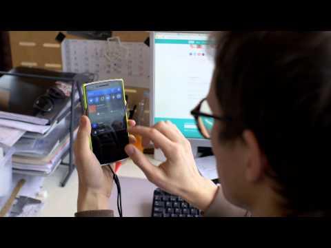 Webcam zone trigger 2 416 torent