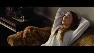 Nonton Violet   Daisy   Dead Ones Film Subtitle Indonesia Streaming Movie Download