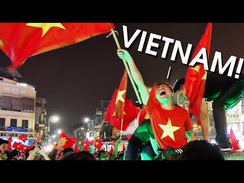 [HIGHLIGHT] INT Friendly Match | Vietnam U23 2:0 Myanmar U23 - 07/06/19 - Thời lượng: 10 phút.