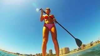 Huntington (NY) United States  city pictures gallery : Travelling America 2015| Boston | NY | Vegas | LA | San Fran | Long Beach | Huntington | J1 |