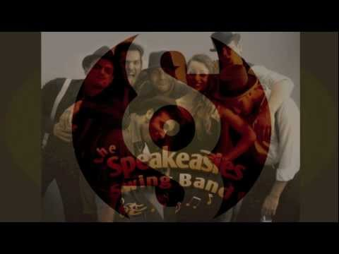 Video Speakeasies swing band - Bright lights, late nights (S Strong Remix) download in MP3, 3GP, MP4, WEBM, AVI, FLV January 2017
