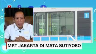 Video MRT Jakarta di Mata Sutiyoso MP3, 3GP, MP4, WEBM, AVI, FLV Maret 2019
