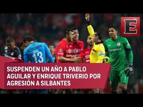 Se reanudará la Liga MX tras concluir paro de árbitros
