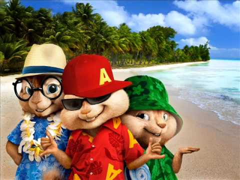 Video Arjun - Same Girl (feat. Guru) Alvin and the Chipmunks-with lyrics download in MP3, 3GP, MP4, WEBM, AVI, FLV January 2017