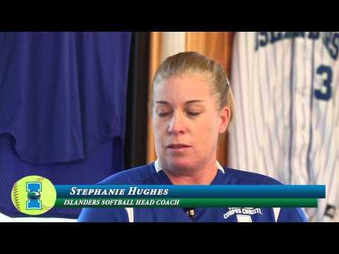 Islanders Insider Season 2 Episode 23