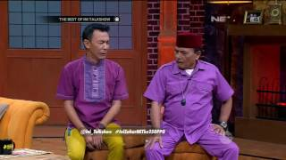 Video Best of Ini Talk Show - Kuping Renggang Pak RT Masi Dipake Aja MP3, 3GP, MP4, WEBM, AVI, FLV April 2019
