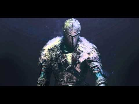 ebb - This is the official song in the E3 premiere trailer for Dark Souls 2. Prepare to die...Again! All contents of this video go to the copyrighted owners. This ...