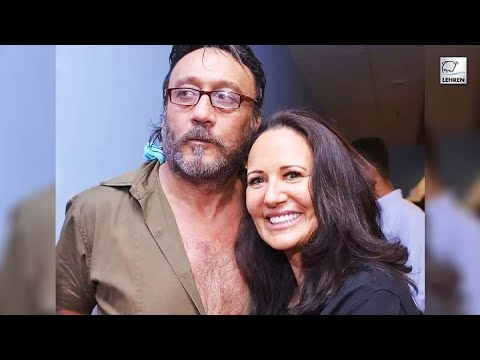 Video Jackie Shroff's CONTROVERSIAL Love Life download in MP3, 3GP, MP4, WEBM, AVI, FLV January 2017
