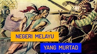 Video Negeri Melayu yang Meninggalkan Allah MP3, 3GP, MP4, WEBM, AVI, FLV Desember 2018