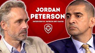 Video Jordan Peterson - UNCENSORED MP3, 3GP, MP4, WEBM, AVI, FLV Juni 2019