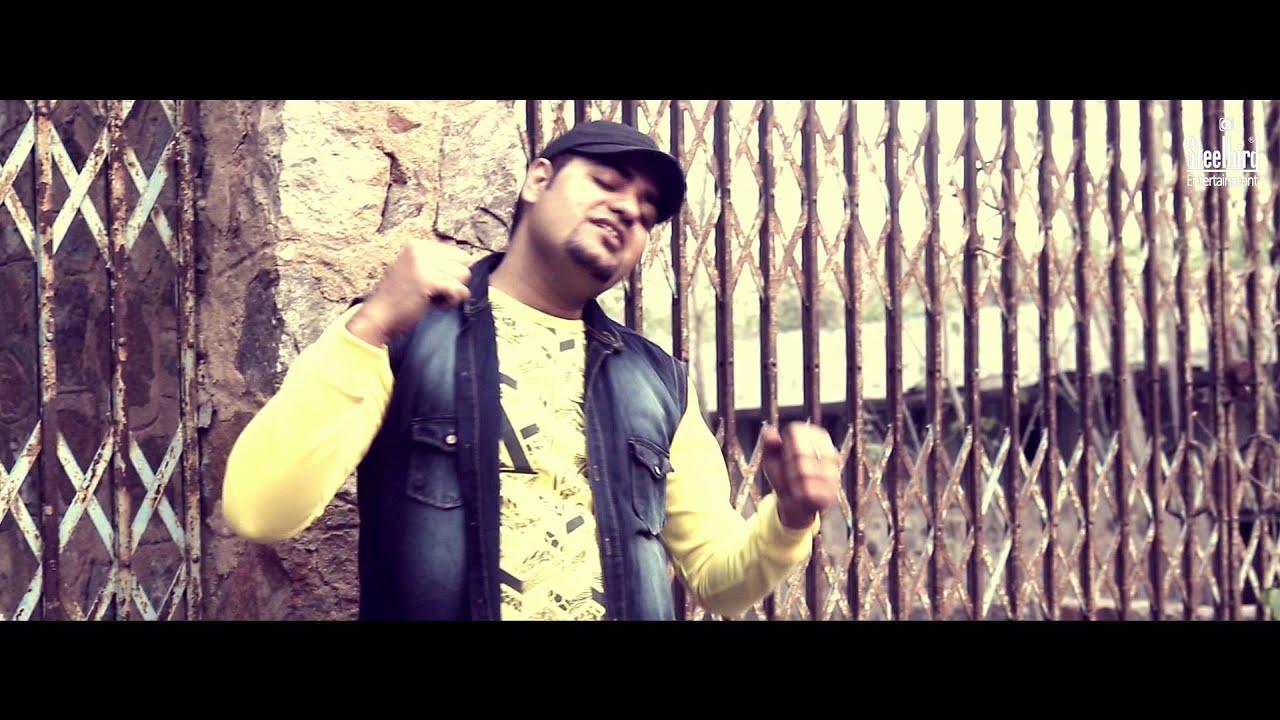 Khud Se - Valentine Love Song 2016 || Chetan Soni || Devotees Insanos
