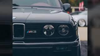 BMW VS AUDI      #1