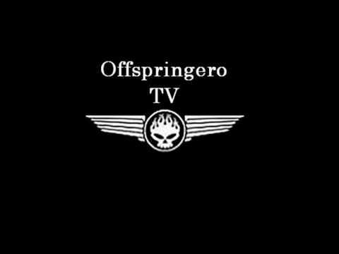 Tekst piosenki The Offspring - You Will Find A Way po polsku