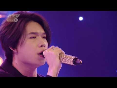 Quang Trung hát live Mình Yêu Nhau Từ Kiếp Nào cực hay   LỜI CHƯA NÓI   LCN #8   20/12/2018 - Thời lượng: 2:48.