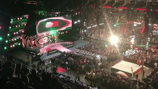 Nonton Enzo And Big Cass Entrance Monday Night Raw 8th May 2017 Film Subtitle Indonesia Streaming Movie Download