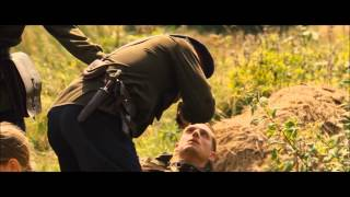 Nonton Child 44  2015    Clip  1 5   Film Subtitle Indonesia Streaming Movie Download