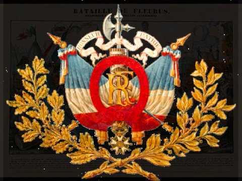 Sambre und Meuse Regiment