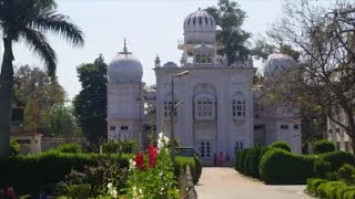 Gurudwara Nirmal Takht Baba Buddha Ji, is located at Dakoha, Jalandhar Cantt. It is run by the Nirmal Takht Baba Buddha Sahib ...
