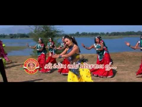 Video Preet Sayaba Ni Na Bhulay [Movie]  Promo | Rakesh Barot | Prinal Oberoi download in MP3, 3GP, MP4, WEBM, AVI, FLV January 2017