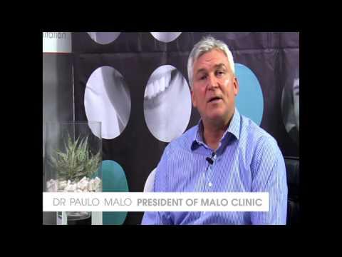 לקוחות מספרים - המטופלים שלנו מספרים על חווית הטיפול במרפאה