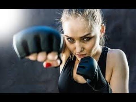 Aikido vs Wing Chun and Knifes spar (спарринги и ножевые бои)| 13.02.19