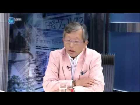 bitcoinニュースまとめ 日経