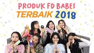 Video [GIVEAWAY ALERT!!!] FD Babes' Favorite 2018 | #FDBabes MP3, 3GP, MP4, WEBM, AVI, FLV Desember 2018