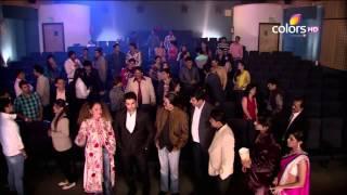 Download Video Madhubala   26th November 2013   Full Episode HD MP3 3GP MP4