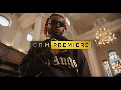 NSG – Trust Issues [GRM Daily]