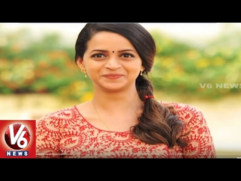 Kerala Actress Abduction Case | Bollywood Actors Supports Bhavana