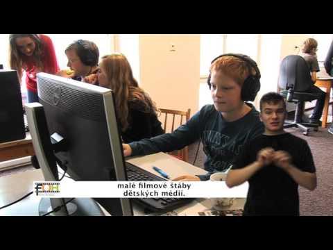 FOH 2015, Festivalový deník 2 v ČZJ