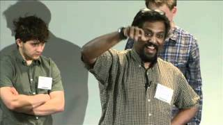 Lec 23 | MIT 6.172 Performance Engineering Of Software Systems, Fall 2010