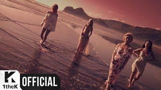 Download Lagu [Teaser] MAMAMOO(마마무) _ Starry Night(별이 빛나는 밤) Mp3