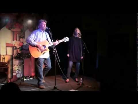 Dave Morrison - Hand-me-down [HD]