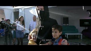 Alan Walker: Unmasked - Trailer (Documentary Series) Video