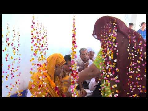 Video Patan Sadhimaa Ni Dhaja And Ramapir No Jyot Path Part-8, 2017 download in MP3, 3GP, MP4, WEBM, AVI, FLV January 2017