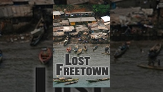 Freetown Sierra Leone  city photos : See why Sierra Leone's Freetown is a ticking time bomb
