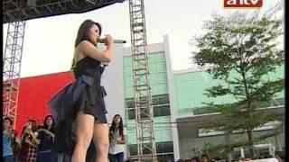 Video Amour - No Duit No Cinta Live Performed di MANTAP (07/07) Courtesy ANTV MP3, 3GP, MP4, WEBM, AVI, FLV Juli 2018