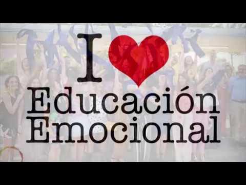 Imagen Máster en Educación Emocional e Inteligencias Múltiples