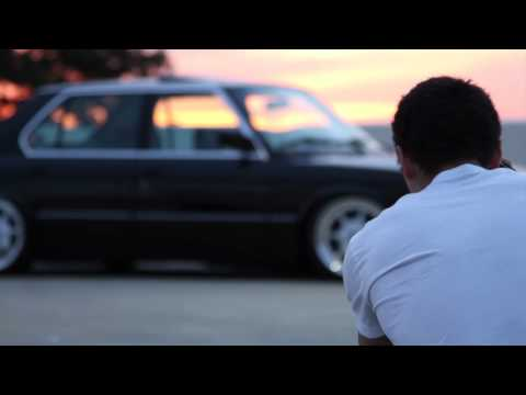 e28 - Chillen with the crew shooting cars and had some fun if you know what i mean.... song credit is M83 - Midnight City.