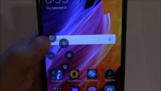 How to fix Xiaomi push notifications: http://www.forbes.com/sites/bensin/2016/11/17/how-to-fix-push-notifications-on-xiaomis-miui-8-for-real/#2bfc7994e1b2Pic samples coming soon on mobileconfessions.net