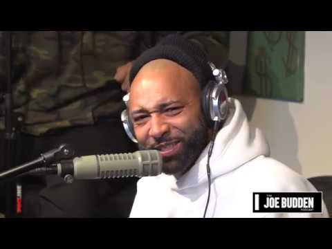 The Joe Budden Podcast Episode 198 | Smash