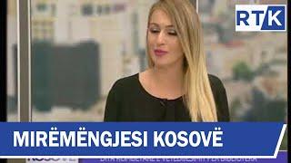 Mysafiri i Mëngjesit - Tefik Mehmeti & Rudina Tahiraj