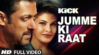 Nonton Jumme Ki Raat Full Video Song   Salman Khan  Jacqueline Fernandez   Mika Singh   Himesh Reshammiya Film Subtitle Indonesia Streaming Movie Download