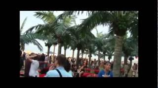 Download Lagu DJ Tarkan & V-Sag @ Rappongi Beach (Varna - Bulgaria / June 30, 2011) Mp3