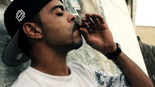 Agallah x Tito Brigante - Kodak Moment (prod. Agallah)