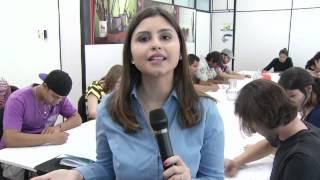 VÍDEO: Começa credenciamento de instituições para a oferta de cursos técnicos do PEP