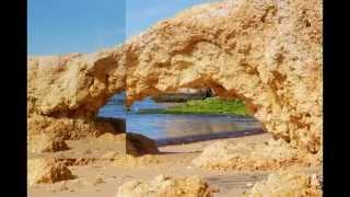 Armacao de Pera Portugal  City new picture : Armacao de Pera, the Algarve, Portugal