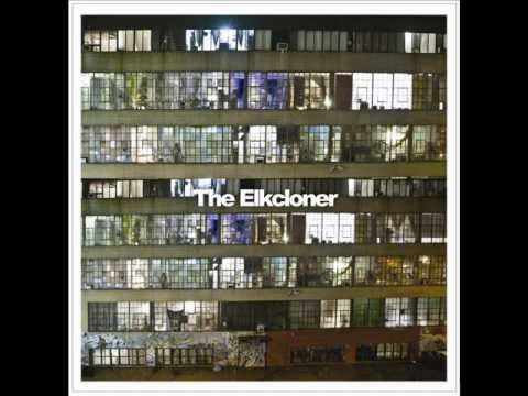 The Elkcloner - Twisted