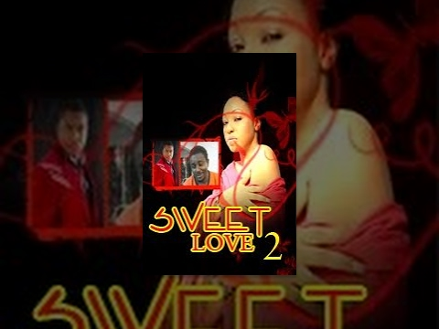 Sweet Love [Part 2] -- Latest Nigerian Nollywood Drama Movie (English Full HD)